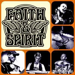 Faith And Spirit (groupe)