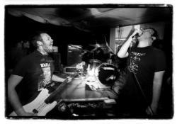 Fall Of Efrafa (groupe/artiste)