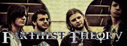 Farthest Theory (groupe)