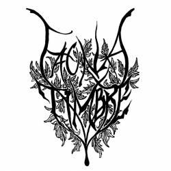 Fauna Timbre