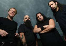 Fear Factory (groupe)