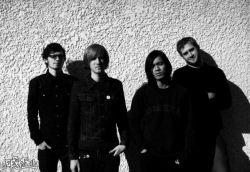 Feverish (groupe)
