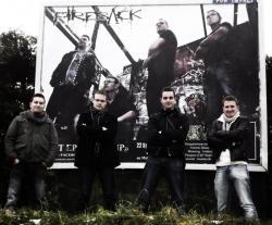 Fireback (groupe)