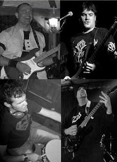 Flatstick (groupe)