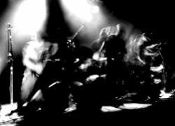 Fragment (groupe/artiste)
