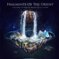 Fragments Of The Orient