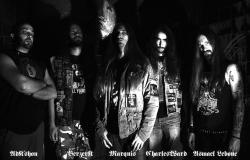 Funeralium (groupe)