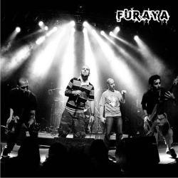 Furaya