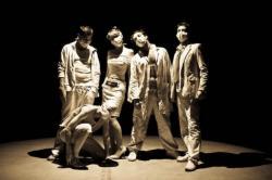 Furykane (groupe/artiste)