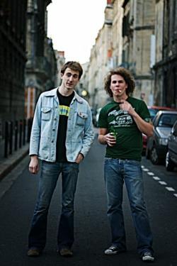Gâtechien (groupe/artiste)