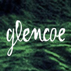Glencoe (groupe)