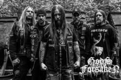 Gods Forsaken (groupe)