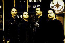 Godskill (groupe)