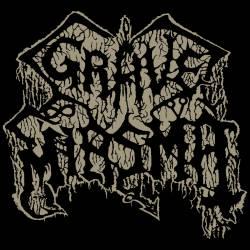 Grave Miasma (groupe)