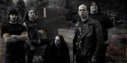 Gravety (groupe/artiste)