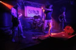 Grimaze (groupe)