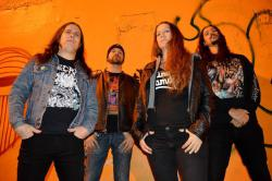 Gruesome (groupe)