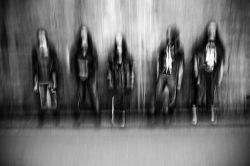 Guevnna (groupe)