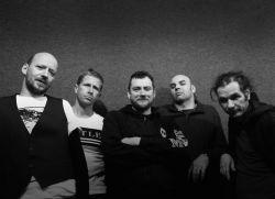 Ha Det Bra (groupe)