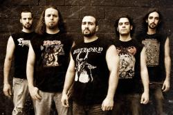 Hammercult (groupe)