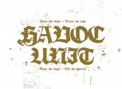 Havoc Unit (groupe)