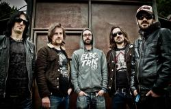 Headcharger (groupe/artiste)