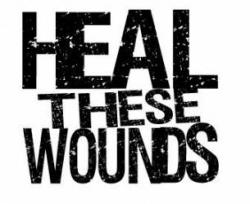 Heal These Wounds (groupe)
