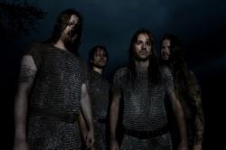 Helheim (groupe)