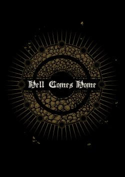 Hell Comes Home Records (groupe/artiste)