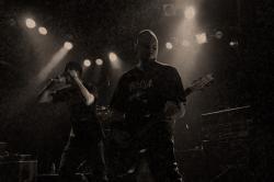 Hellcrawler (groupe)