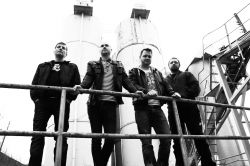Hellhikers (groupe)