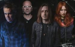 Hippie Death Cult (groupe)