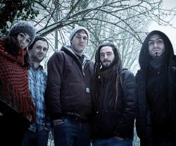 Human Fate (groupe/artiste)