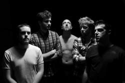 Humatronic (groupe/artiste)