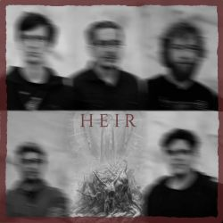 Heir (groupe)