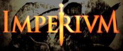 Imperium (groupe)