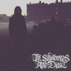 In Shadows And Dust (groupe)