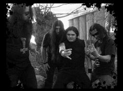 Infernus Serpest (groupe)