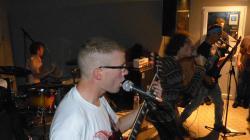 Inside The Tourbus (groupe)