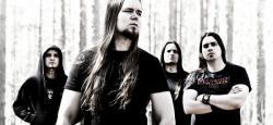 Insomnium (groupe/artiste)