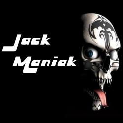 Jack Maniak
