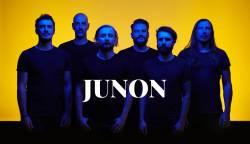 Junon (groupe)