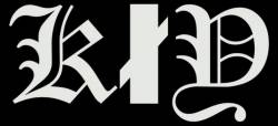 Kły (groupe)