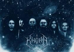 Khôra (groupe)