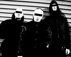 Kickback (groupe/artiste)