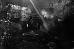 Killbody Tuning (groupe)