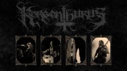 Korgonthurus (groupe)