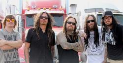 Korn (groupe)