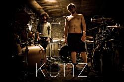 Kunz (groupe)