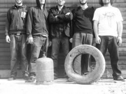 Le dead projet (groupe)